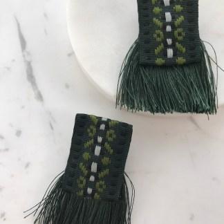 Myrto Earrings