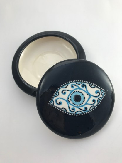 Large Fancy Eye Trinket Box2
