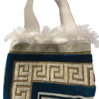 Artemis-Saphire-Bag