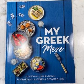 Book_MyGreekMeze
