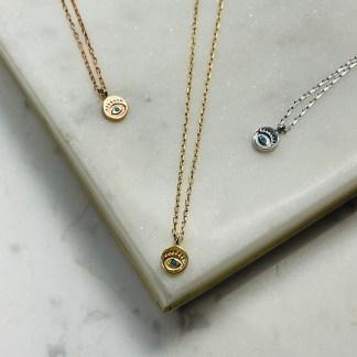 Necklace_Thalia_Grp