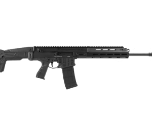 Buy CZ-USA Bren 2 Semi-Automatic Rifle Online