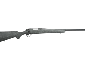 Buy Bergara B-14 Ridge Rifle Threaded Barrel Matte With Credit Card Online