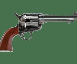 Buy Cimarron P-Model Revolver With Credit Card Online