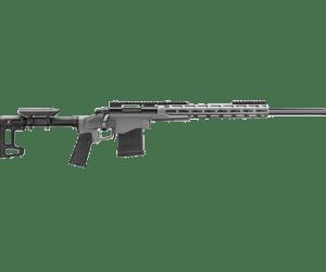 Buy Remington 700 PCR Enhanced 6mm Creedmoor Bolt Online