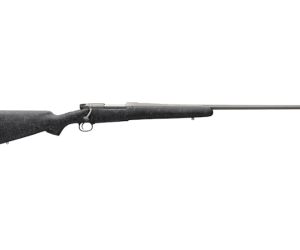 Buy Christensen Arms Mesa Refile With Credit Card Online