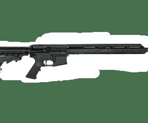 Buy Bear Creek Arsenal AR-15 Rifle With Credit Card Online
