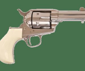 Buy Cimarron Doc Holliday Thunderer Revolver 45 Colt With Credit Card Online