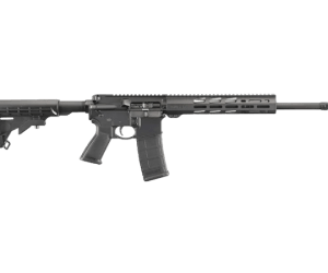 Buy Ruger AR556 Rifle 5.56x45mm Online