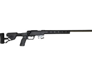 Buy Anschutz 1710 XLR HB Rifle With Credit Card Online