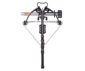 Buy CenterPoint Sniper 370 Compound Crossbow Package Online