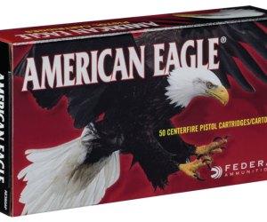 Buy Federal Premium 380 ACP 75 grain Lead-Free Ball Centerfire Online