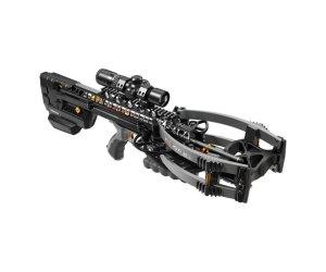 Buy Ravin Crossbow Kit R500e Electric 500fps Slate Gray Online