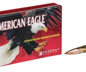 Buy FederalPremium300 AAC Blackout 150g Full Metal Jacket BT Online