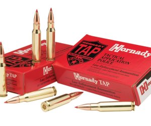 Buy Hornady 308 Win 168 gr A-Max TAP Precision Online