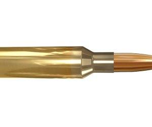 Buy Lapua Scenar 6.5 Creedmoor 123 grain Open Tip Match Online