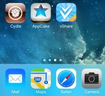 2013 gruodis iOS7 jailbroken