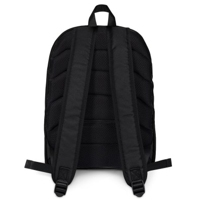 AMNCENT Backpack