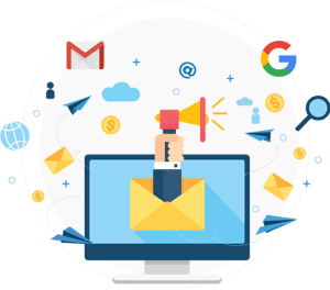 mailengine features