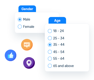 advertsuite-demographic-feature