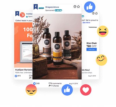 fb-ads-and-advertsuite
