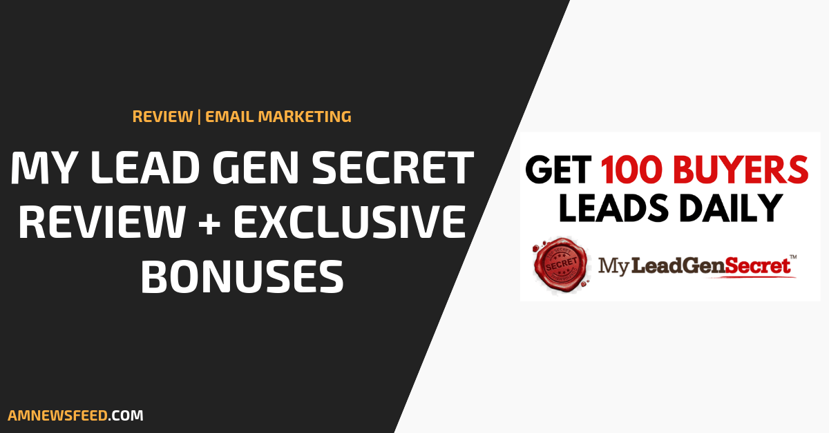 my-lead-gen-secret-review