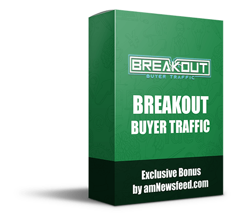 breakout-buyer-traffic-bonus