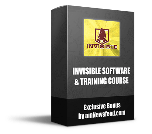 invisible-bonus