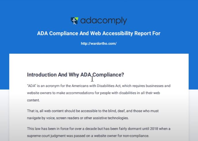 ada-comply-2-0-business-export-pdf