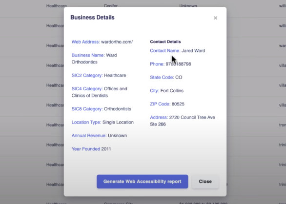 ada-comply-2-0-business-search-beta-view