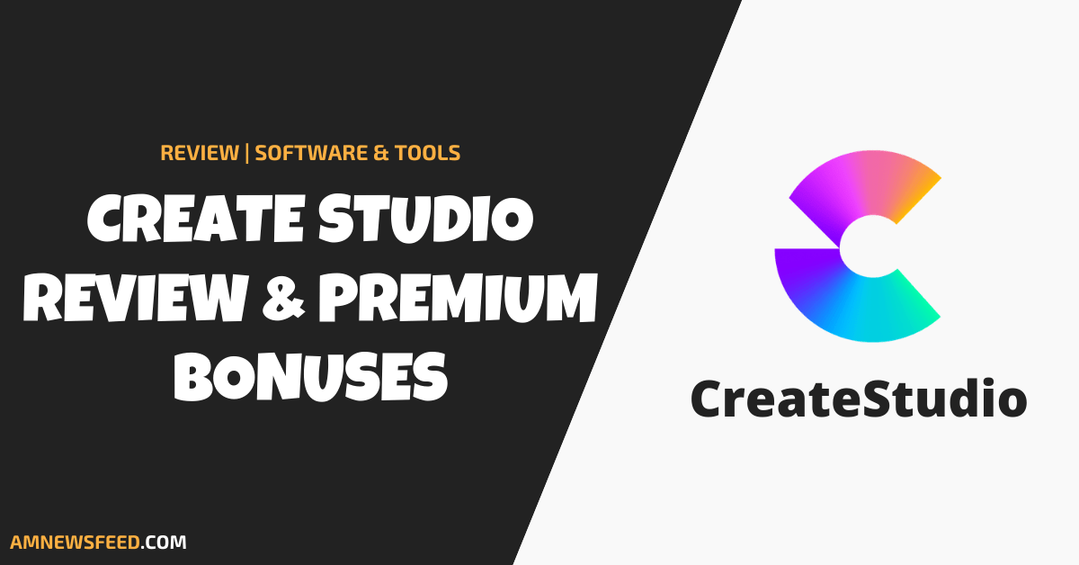 createstudio-review