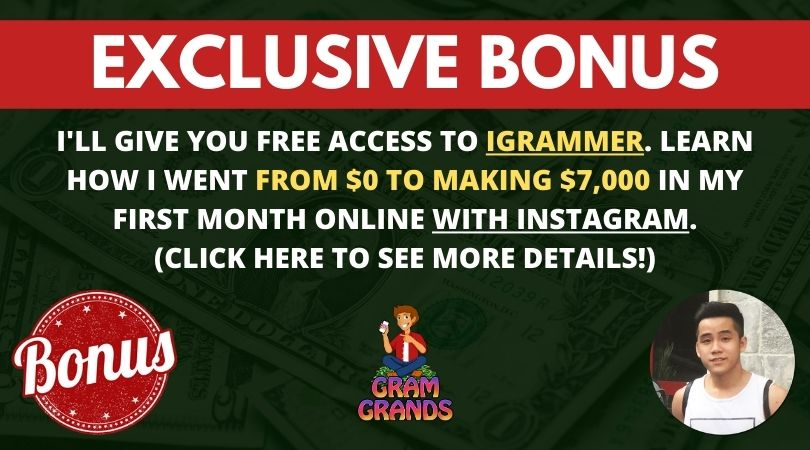 gram-grands-review-bonus-1