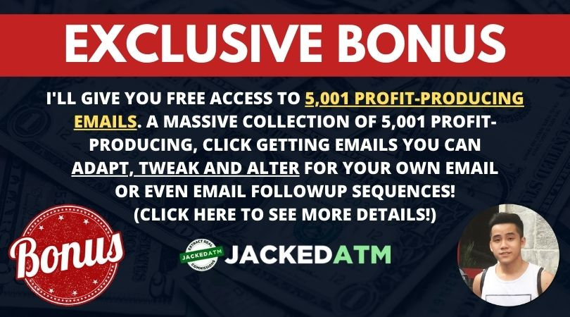 jacked-atm-review-bonus-7