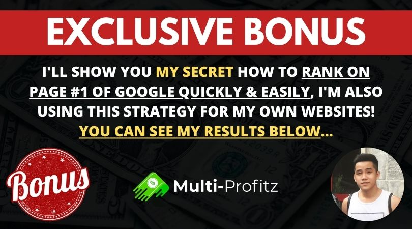 multi-profitz-review-bonus-1