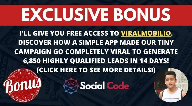socialcode-features-bonus-5