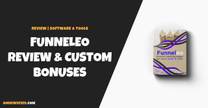 Funneleo Review (2020): Is It Worth The Money & Hype?