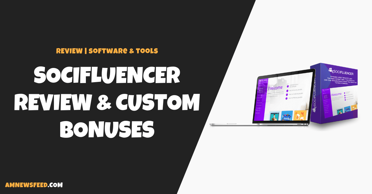 socifluencer-agency-review