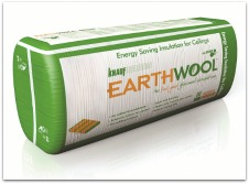 Earthwool®-Ceiling-Roof-Insulation-Batts-800x550_0