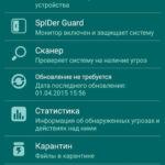 5 лучших антивирусов для защиты вашего смартфона