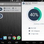 Лучшие виджеты для Android на русском языке