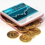 Выбрать Bitcoin кошелек. Рейтинг 2017