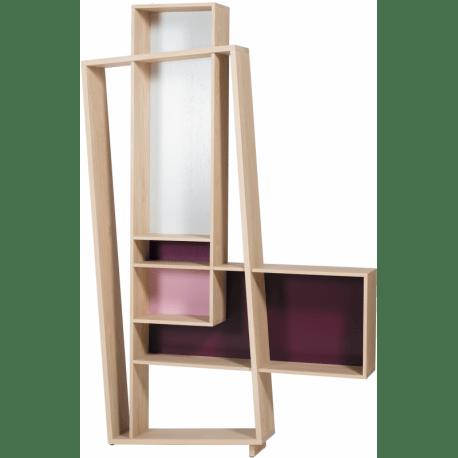 Meuble Design Entre Great Meuble D Appoint Design Line