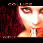 collide_vortex