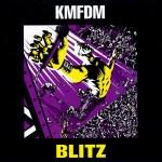 kmfdm_blitz