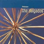 The Delgados_Peloton