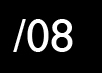 Number_08