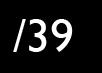 Number_39