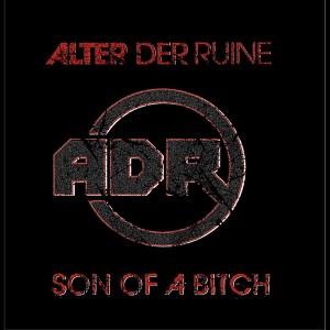 adr_sonofa
