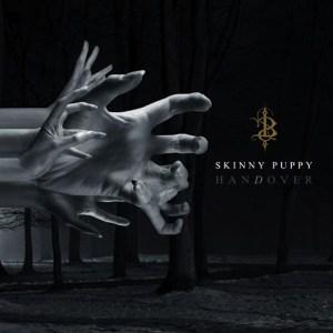 puppy_handover