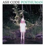 ashcode_posthuman